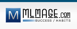 Supreme MLM Software, MLM Software, MLMAge.com